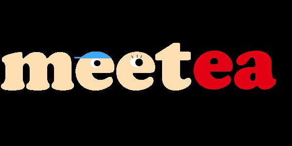 meetea